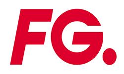 Lgo-Radio-FG-pour-le-site-sdb