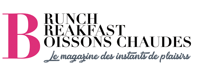 salondubrunch-logo
